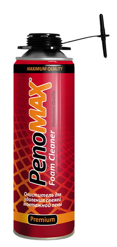 PenoMAX Cleaner